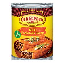 enchilada-sauce-mild-red-19oz-large