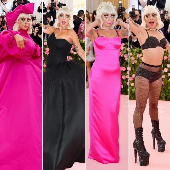 Lady-Gaga-Opens-Red-Carpet-Met-Gala-2019-Four-Costumes-landing (1)